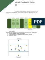 Iniciacion a la periodizacion tactica.pdf