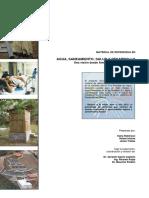 producto3.pdf