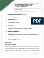 GuiaRAP2 ok.pdf