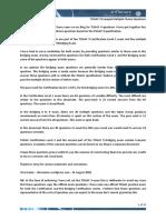togaf-9-multiple-choice-questions(1).pdf