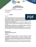 INFO LABORATORIO BIOTECNOLOGIA AMILAZA (2).docx