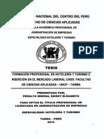 tarma tesis.pdf