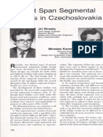 Short Span Segmental Bridges in Czechoslovakia.pdf