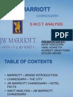101716001-Jw-Marriott.pptx