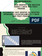 Diseño-experimental-exposicion-de-nadia 2.pptx