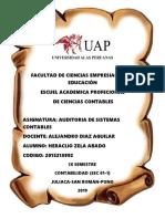 TA AUDITORIA DE SISTEMAS CONTABLES.docx