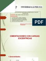 3RA DIAPOS 1, 3.pptx