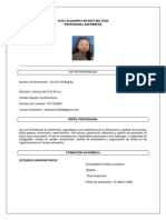 2ALDA6YL.pdf