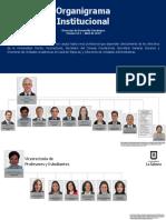 Organigrama_Institucional.pdf