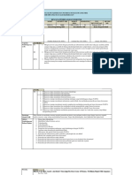 RPS toksikologi FIX.docx