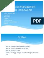 IT-Service-Management.pptx