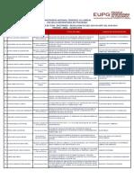 lineasInvestigacin.pdf
