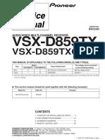 VSX-D859_RRV2403