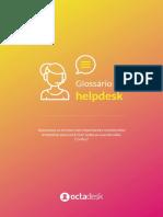 1111-Glossario_atendimento