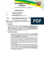 INFORME TECNICO N°12-GIOyDU OK