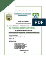 INFORME-DE-LABORATORIO-BIOQUIMICA-1.pdf