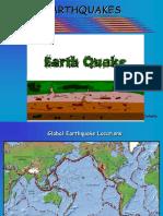 ALLYSA BICALDO POWERPOIN EARTHQUAKE.ppt