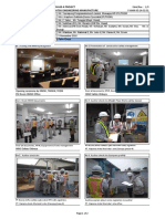 TDEM AUDIT-HINO PROJECT 5 November 2018.pdf