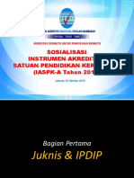 2019 Sosialisasi Juknis & Ipdip Spk Ver 25 Oct 2019 (1)
