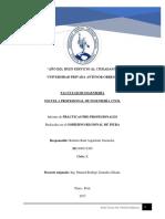 INFORME FINALL DE PRÁCTICAS PREPROFESIONALESS..pdf