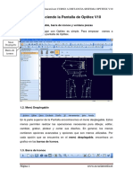 manual Optitex