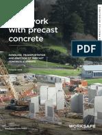 WSNZ 3151 Precast Concrete GPG v10 0 FA LR