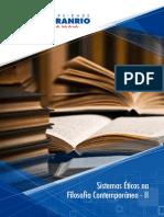 APOSTILA_07.pdf
