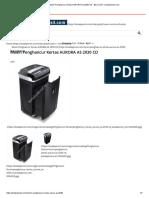 Jual Mesin Penghancur Kertas AURORA AS 2030 CD - Bisa COD_ _ Kotakpensil.com_.pdf