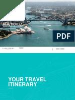 FAM - Sample Itinerary 2 (Australia).pdf