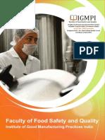 FFSQ-prospectus.pdf