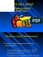 Working+Capital+Management+Chp+6