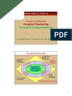 Global Hospital Marketing-1.pdf