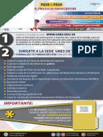 PASO-A-PASO-basico.pdf