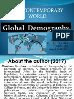Group 7_Global Demography Final