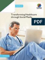 impact_of_social_media_in_healthcare.pdf
