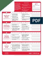 Calendario ilumina el mundo.pdf