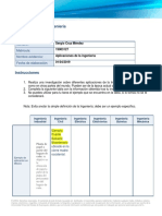 IGTI_EA1_formato