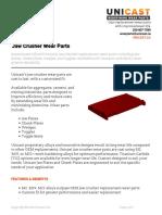 unicast-datasheet-jaw-crusher-wear-parts.pdf