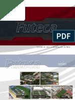 FUTECA 2016.pdf