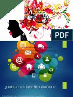 campo de diseño.pptx