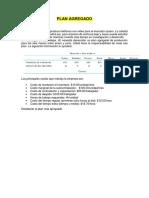 263464593-Problemas-Gestion-de-operaciones.docx