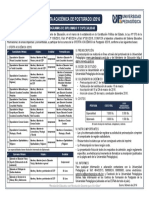 POST-GRADO-Preinscripcion-1-2016.pdf