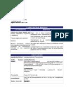 ec_ficha_tecnica_engeo_mar_17.pdf