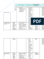 Revenue-Cycle_Shipping-Department_Revised-1.docx