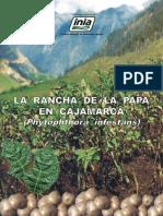 Cabrera-La_Rancha_de_la_Papa_en_Cajamarca.pdf