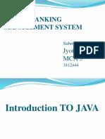 0_banking Management System