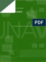 el_fideicomiso_financiero_unlocked.pdf