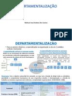 DESAFIO DEPARTAMENTALIZAÇÃO.pptx