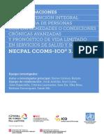 INSTRUMENTO-NECPAL-3.1-2017-ESP_Completo-Final (1).pdf
