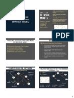 Network_Model.pdf